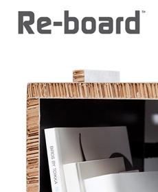Reboard-cat