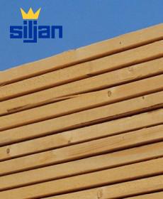 siljan1-950x395