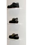 Display Calzado - Reboard