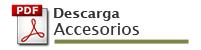 Accesorios Re-board 2009